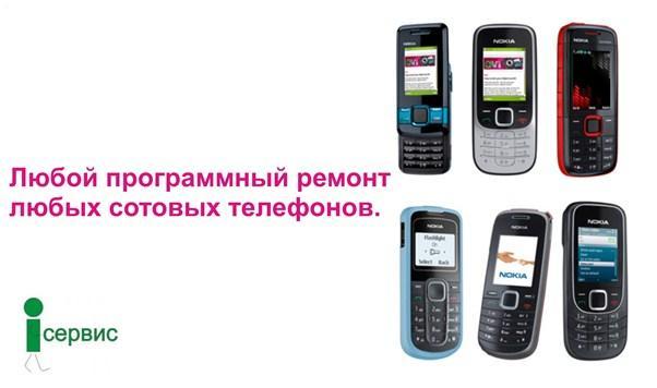 Игры Для Сенсорных Телефонов Самсунг